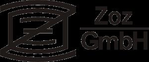 Zoz GmbH
