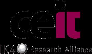 CEIT-logo